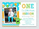 Elmo Birthday Invitations Walmart Boys St Birthday Invites Like This Item Frozen On themes