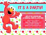 Elmo Birthday Invitations Walmart Elmo Birthday Invitations Birthday Invitations Elmo