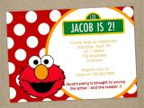 Elmo Birthday Invitations Walmart Elmo Invitation Background Pictures to Pin On Pinterest