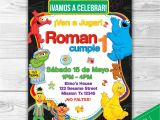 Elmo Birthday Invitations Walmart Walmart Birthday Party Invitations Gallery Baby Shower