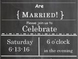 Elopement Party Invitation Template 1000 Images About Eloping Party Invitations Invite