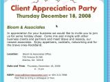 Email Birthday Invitations Christmas Party Email Invitations