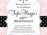 Email Birthday Invitations for Adults 9 Birthday Invitation Templates Excel Pdf formats