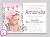 Email Birthday Invitations for Adults Invitation Card Free Invitation Templates Invite