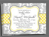 Email Birthday Invitations for Adults Wording for Birthday Invitations for Adults