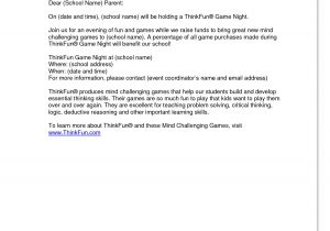 Email Birthday Invitations Templates Email Invitation Template Lisamaurodesign