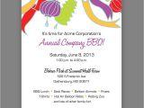 Email Birthday Invitations Wording 7 Impressive Party Invitation Email Wording