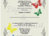 Email Bridal Shower Invitations Templates Baby Shower Invitation Fresh Baby Shower Email