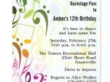 Email Party Invitations with Music 43 event Invitation Templates Psd Ai Free Premium