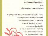 Email Wedding Invitation Template 30 Creative Picture Of Wedding Invitation Templates Free