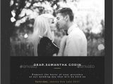 Email Wedding Invitation Template Wedding Invitation Email Template by Micromove Graphicriver