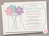 Email Wedding Shower Invitations Bridal Shower Invitations Free Bridal Shower Invitations
