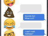 Emoji Birthday Invitations Free Printable Emoji Birthday Invitations Free Printable Template Paper