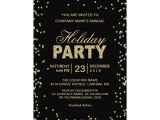 Employee Christmas Party Invitation Examples 20 Holiday Invitation Designs Examples Psd Ai Eps