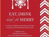 Employee Christmas Party Invitation Template 5 Christmas Staff Party Invitations Templates Cio Resumed