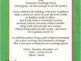 Employee Holiday Party Invitations Wording Employee Christmas Party Invitation Wording