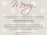 Employee Holiday Party Invitations Wording Holiday Party Email Invitations Arts Arts