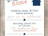 Engagement and Housewarming Party Invitations Housewarming Party Invitation Housewarming Invitation