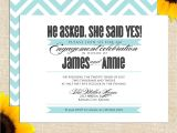 Engagement Party Invitation Wording Hosted by Couple Tips Easy to Create Wedding Invitation Wording Couple