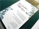 Engagement Party Invitation Wording Hosted by Couple Wedding Invitation Wording Couple Hosting Party