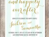 Engagement Party Invitations Etsy Engagement Party Invitation Printable by Trendyprintables
