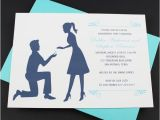 Engagement Party Invitations Online Free Engagement Free Invitation
