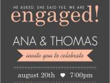 Engagement Party Invitations Online Free Engagement Free Invitation orderecigsjuice Info