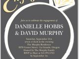 Engagement Party Invitations Online Free Party Invitation Templates Engagement Party Invitations
