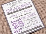 Engagment Party Invites Engagement Invitations Engagement Party Invitation