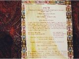 Ethiopian Traditional Wedding Invitation Cards Ethiopian Wedding Invitation Ideas Habesha Brides