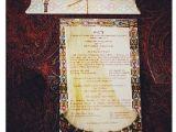 Ethiopian Traditional Wedding Invitation Cards Ethiopian Wedding Invitation Ideas Habesha Brides