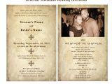 Ethiopian Traditional Wedding Invitation Cards Graceful Ideas Ethiopian Wedding Invitation Cards Perfect