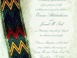 Ethiopian Traditional Wedding Invitation Cards Invitation Idea Wedding Ideas Pinterest Behance