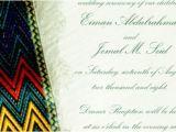 Ethiopian Traditional Wedding Invitation Cards Invitation Idea Wedding Ideas Pinterest Ethnic and