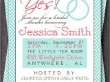 Etiquette On Bridal Shower Invitations Bridal Shower Invite Etiquette Template Resume Builder