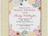 Etiquette Rules for Bridal Shower Invitations Baby Shower Invitation Beautiful Baby Shower Invite