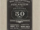 Etsy 60th Birthday Invitations 21st 30th 40th 50th 60th Surprise Birthday Party