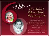 Etsy 60th Birthday Invitations 60th Birthday Invitation Printable by Designsmadesimple On