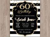 Etsy 60th Birthday Invitations 60th Birthday Invitations 60th Birthday Invitations for