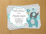 Etsy Com Baby Shower Invitations Etsy Baby Girl Shower Invitations Gallery Baby Shower