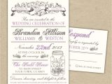 Etsy Wedding Invitation Templates Wedding Invitation Templates Etsy Etsy Wedding Invitation