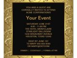 Event Photo Cards Party Invitations 13 Corporate Invitation Cards Psd Ai Vector Eps