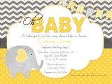 Evite Baby Shower Invitations Baby Shower Invitation