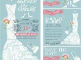 Evite Bridal Shower Invitations Free Wedding Shower Invitation Wedding Shower Invitations