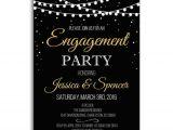 Evite Engagement Party Invitations Engagement Party Invitation Engagement Party Ideas Wedding