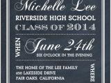 Evite Graduation Invitations Create the Perfect Graduation Party Invitation Mixblog