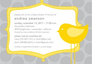 Evite Invitations for Baby Shower It 39 S All Polkadots Baby Shower Invites