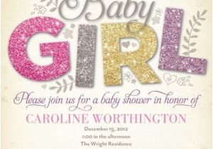 Evite Invitations for Baby Shower the Reference to Get Baby Shower Invitation Ideas Baby