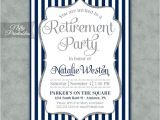 Evite Retirement Party Invitations 17 Best Ideas About Retirement Invitations On Pinterest