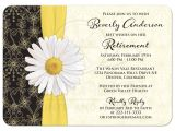 Evite Retirement Party Invitations Retirement Party Invitation Wording